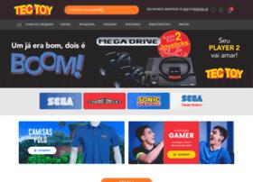 tectoy.com.br