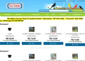tectroneletronic.com.br