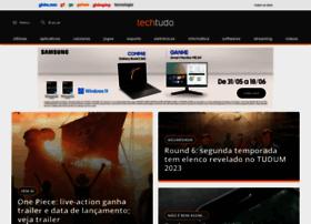 tectudo.com.br