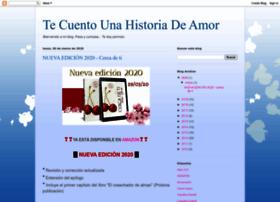 Tecuentounahistoriadeamor.blogspot.com.es