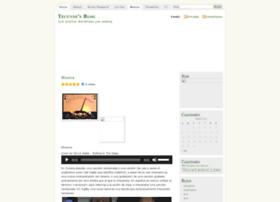 tecunse.wordpress.com