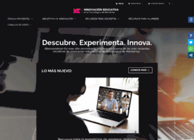 tecvirtual.mx
