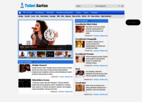 tedavisayfasi.com