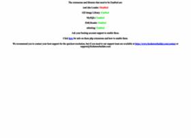 teddybear.tablues.com