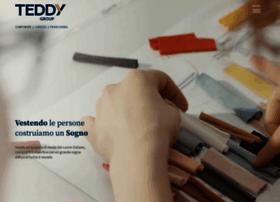 teddygroup.com