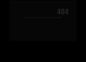 teddynissan.com