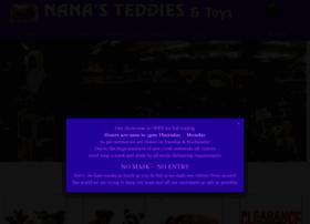 teddys.com.au