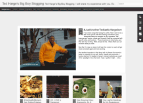 tedharge.blogspot.com