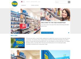 tedi-discount.com