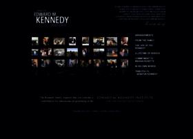 tedkennedy.org