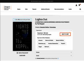 tedkoppellightsout.com