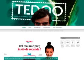 tedoo.ro