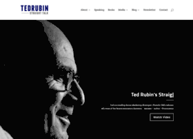 tedrubin.com