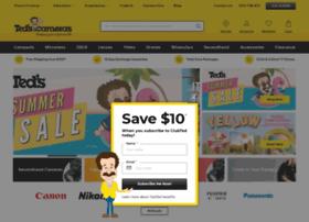 tedscamera.com.au