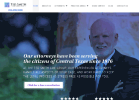tedsmithlawgroup.com