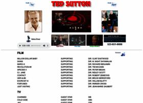 tedsutton.com