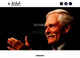 tedturner.com