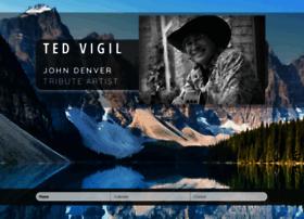 tedvigil.com