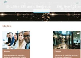 tedx.ehl.edu