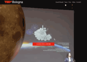 tedxbologna.com