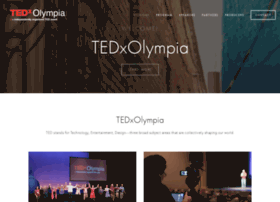 tedxolympia.org