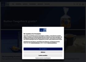 tee-handelskontor-bremen-shop.de
