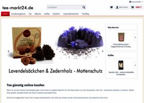 tee-markt24.de