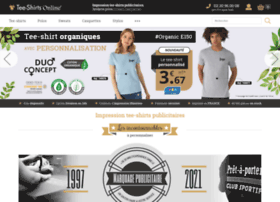 tee-shirts-online.com
