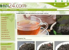 tee24.com