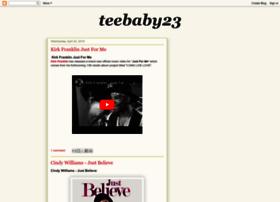 teebaby23.blogspot.com