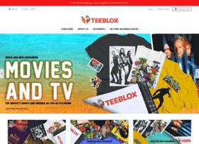teeblox.com