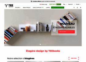 teebooks.com