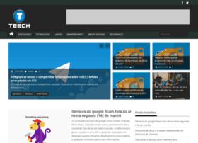 teech.com.br