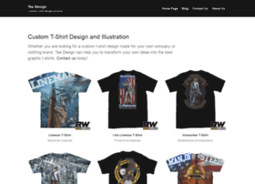 teedesign.com