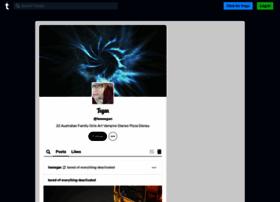 teeeegan.tumblr.com
