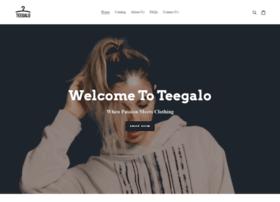 teegalo.com