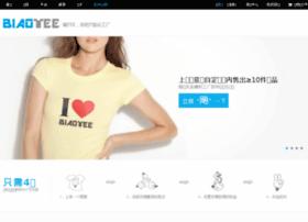teeker.com
