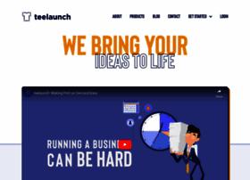 teelaunch.com