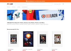 teelaza.net