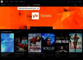 teema.yle.fi