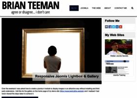 teeman.net