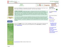 teemaster.com