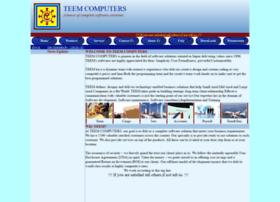 teemcomputers.com