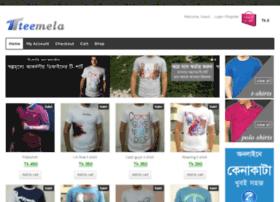 teemela.com