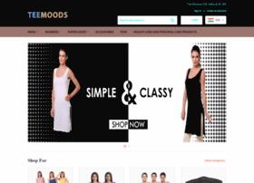 teemoods.com