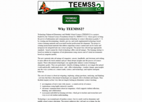 teemss2.concord.org