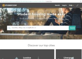 teenforums.student.com
