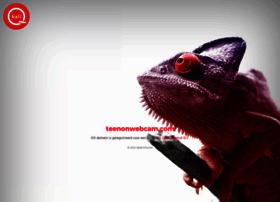 teenonwebcam.com