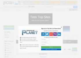 teentop.top-site-list.com