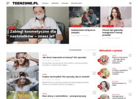 teenzone.pl